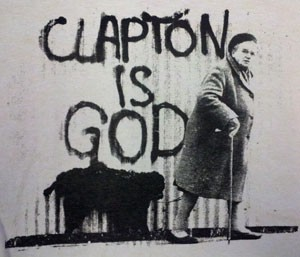 clapton.is.god.rid