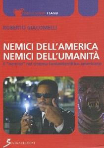 giacomelli_nemici_america