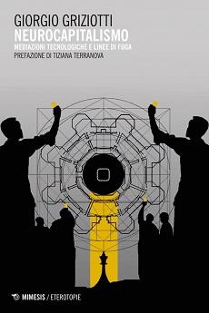 neurocapitalismo_cover