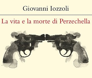 perzechella_iozzoli
