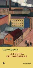Dagerman 1
