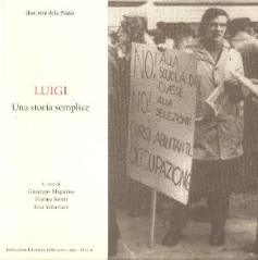 Quaderni FLC pinto