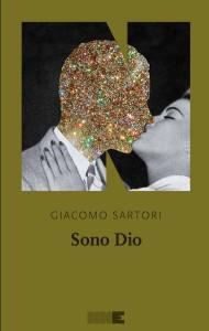 Sartori_Cover