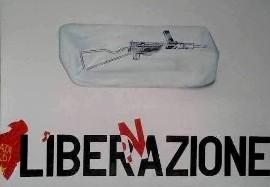 ario L'IBER(N)AZIONE