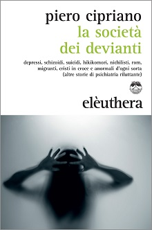 ciprinao_devianti