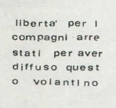 collettivo_rizoma_1977