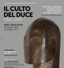 LOCANDINA_il_culto_del_duce-2-990x1400
