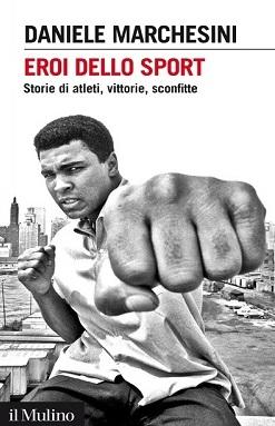 Marchesini_sport_cover