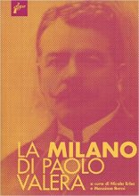 MilanoPaoloValera