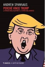 Trump_cover