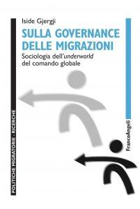 governance_migrazioni