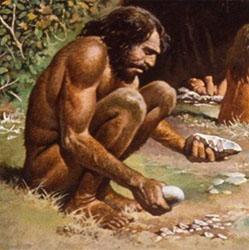 homo.sapiens