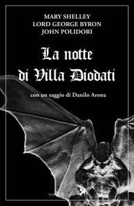 la-notte-di-villa-diodati-2011-copertina