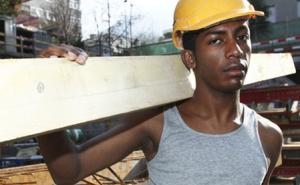 lavoratore_immigrato