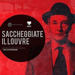 locandina_saccheggiate_louvre_003