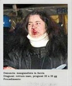 violenze Val di Susa1