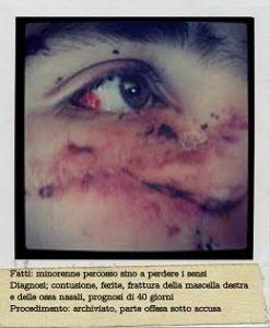 violenze Val di Susa4
