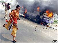 Bangladesh maggio 2006