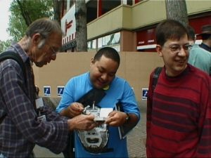 Fanta Mex Bef e Pepe Rojo a Gijon-2000-163