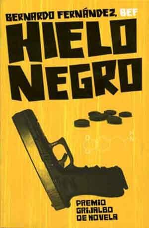 Fanta Mex Hielo Negro Bef