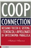 coop connection 1