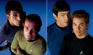 star-trek-old-new