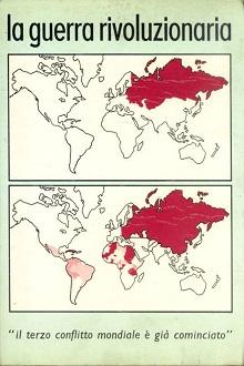 leco del boato storia della strategia della tensione 19651974