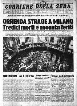 2. Il-Corriere-della-Sera_13-dicembe1969