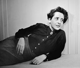 Hannah-Arendt009