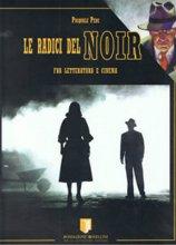 Radici del Noir