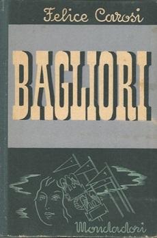cover_bagliori_