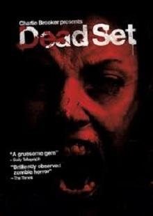 dead-set-poster-09