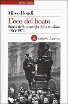 eco_del_boato_cover