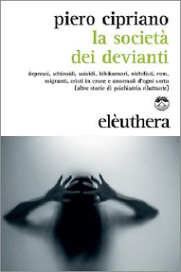 la_società_dei_devianti_cipriano_cover