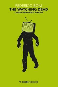 sociologie-boni-watching-dead-1