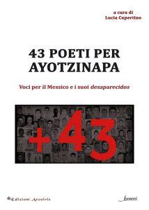 43-poeti-per-ayotzinapa-copertina