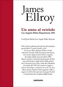 cover-ellroy-in-parole