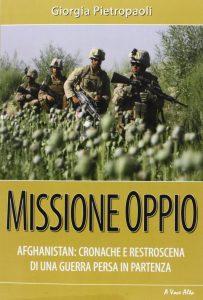 missione-oppio