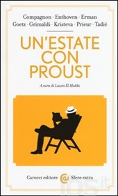 proust-cover-piccola