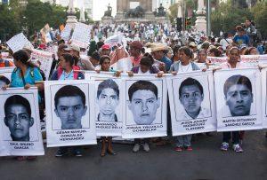 ayotzinapa-1