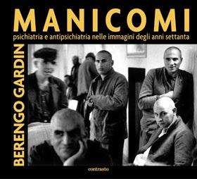 berengo_manicomi_cover