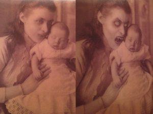 mamma_vampira_gestaltica