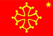 occitania-2