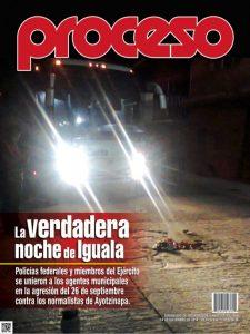 proceso-1989-la-verdadera-noche-de-iguala-1-638