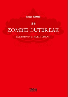 zombie_outbreak_cover