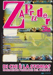 copertina_zap