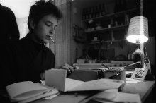 bobdylanwriting