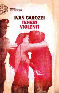 carozzi_teneri-violenti