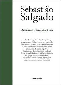 salgado_dalla_mia_terra_alla_terra_cover