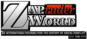 zw_logo